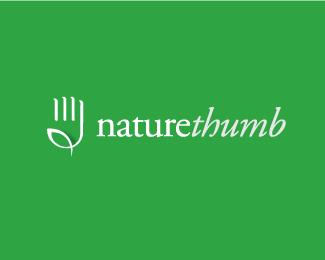 naturethump