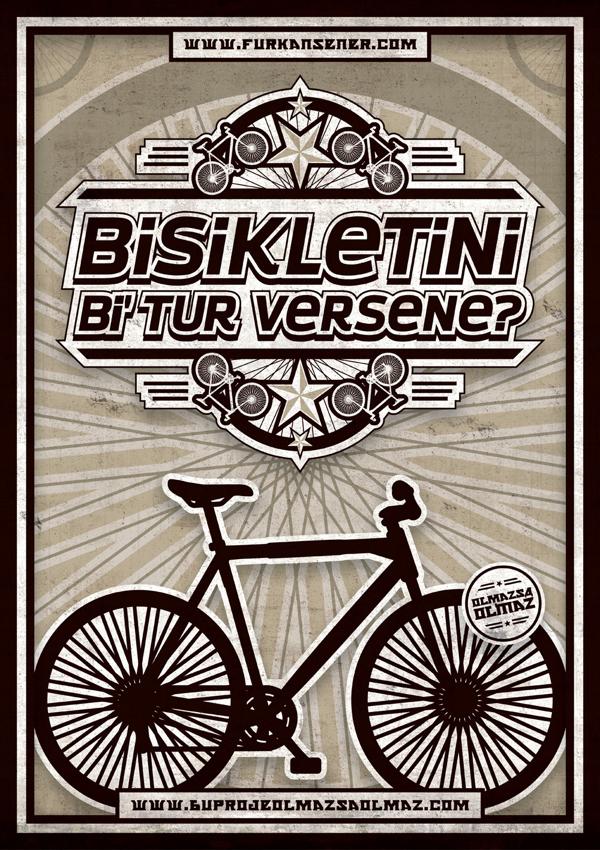 olmazsa-olmaz-bisiklet