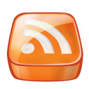 orange_rss_feed