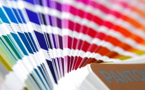 pantone-renk-katalogu