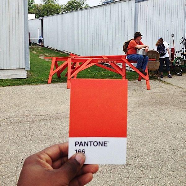 pantone-renkler-112
