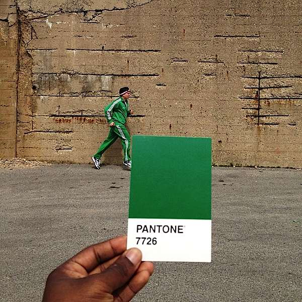 pantone-renkler-114