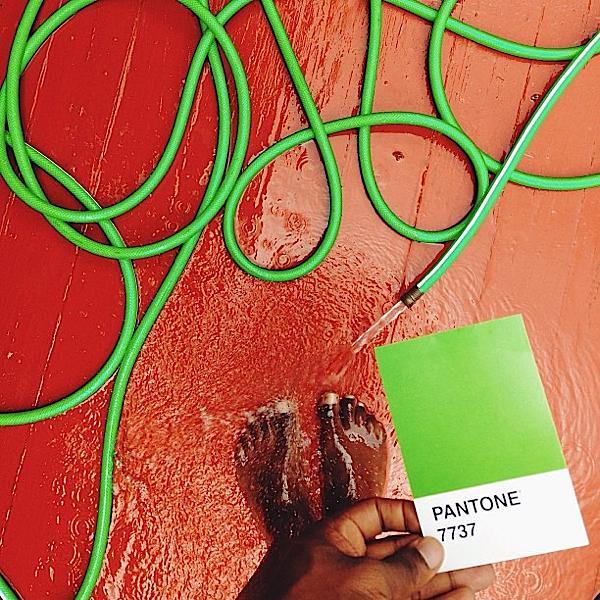 pantone-renkler-12