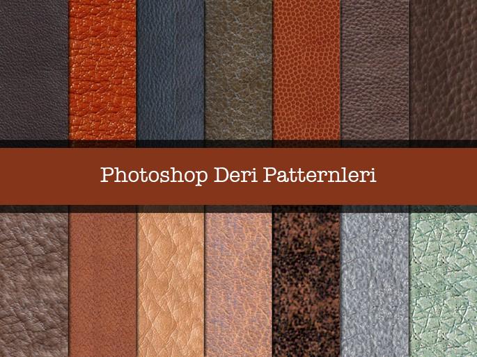 photoshop-deri-pattern