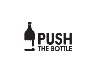 pushthebottle