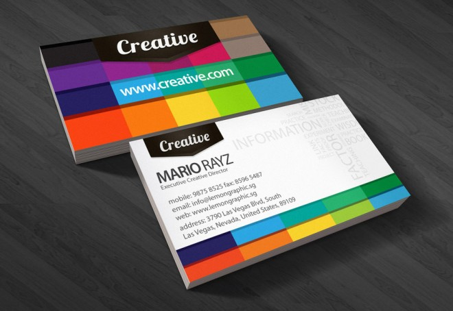 rengarenk kartvizitler (1)