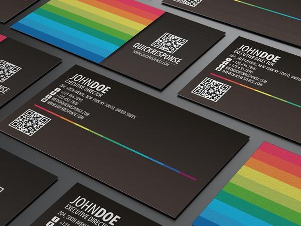 rengarenk kartvizitler (10)