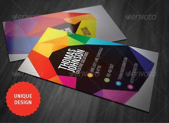 rengarenk kartvizitler (11)