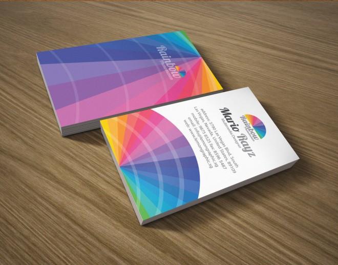 rengarenk kartvizitler (2)