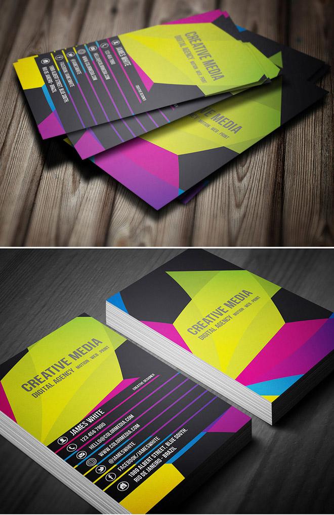 rengarenk kartvizitler (23)
