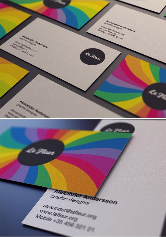 rengarenk kartvizitler (25)