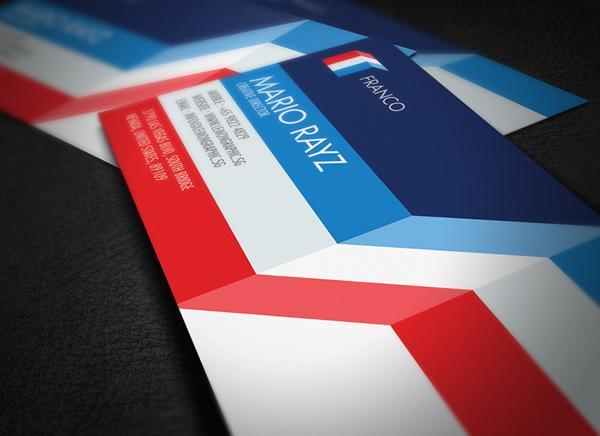 rengarenk kartvizitler (26)