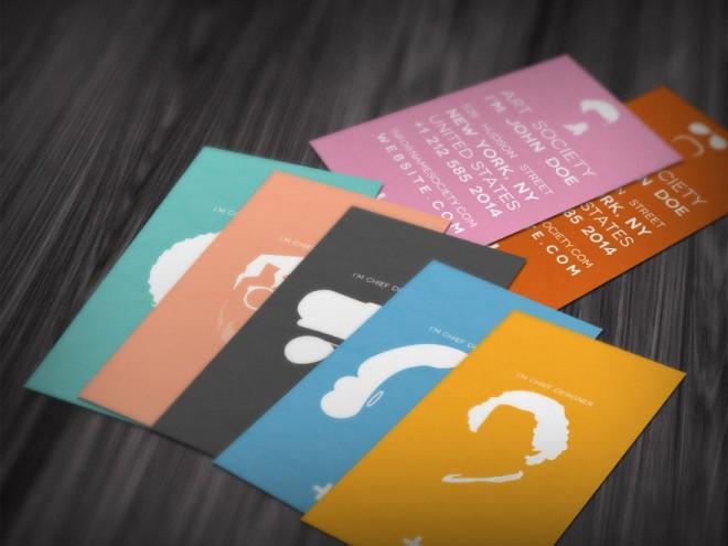 rengarenk kartvizitler (27)