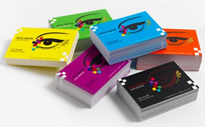 rengarenk kartvizitler (29)
