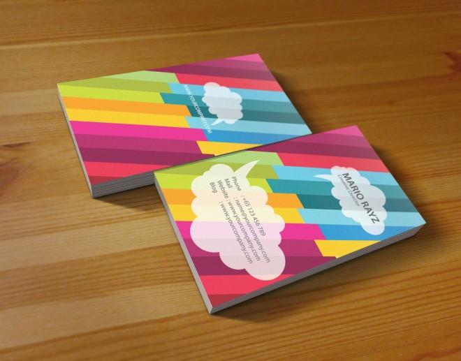 rengarenk kartvizitler (3)