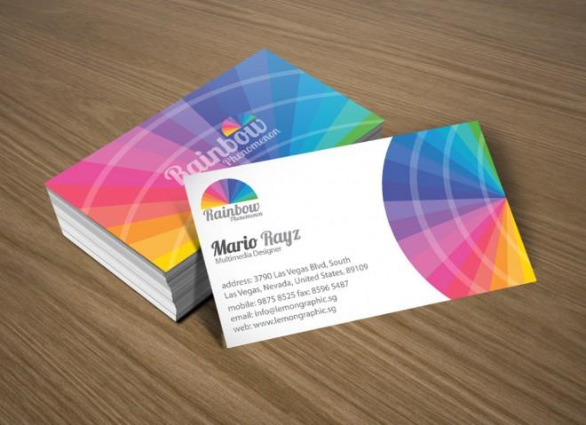 rengarenk kartvizitler (5)