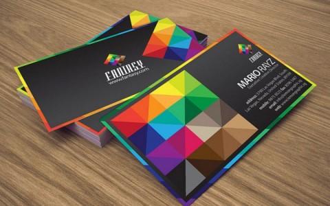 rengarenk kartvizitler (9)