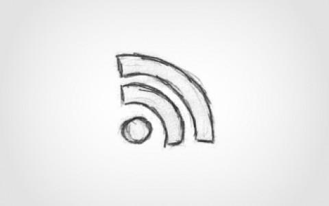rss-ikonlar