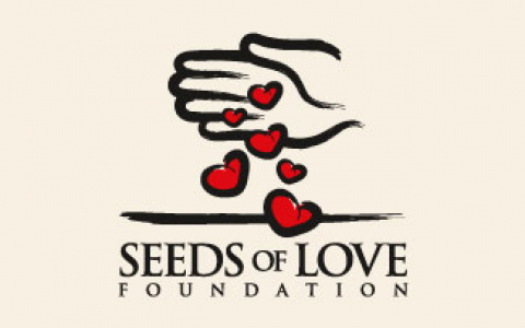 seedsoflove