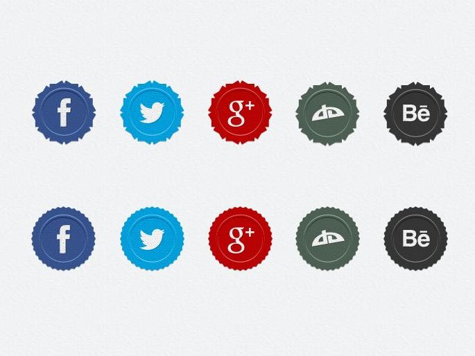 sosyal-medya-ikonlari