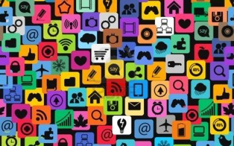 sosyal-medya-logo-renkleri