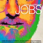 steve-jobs-filmi-afisi