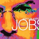 steve-jobs-filmi-afisi-2