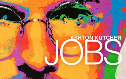 Steve jobs etiketi ile ilgili sonu lar gen grafiker for Grafiker jobs
