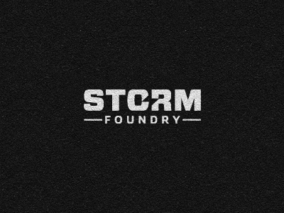 storm_foundry_dribbble1