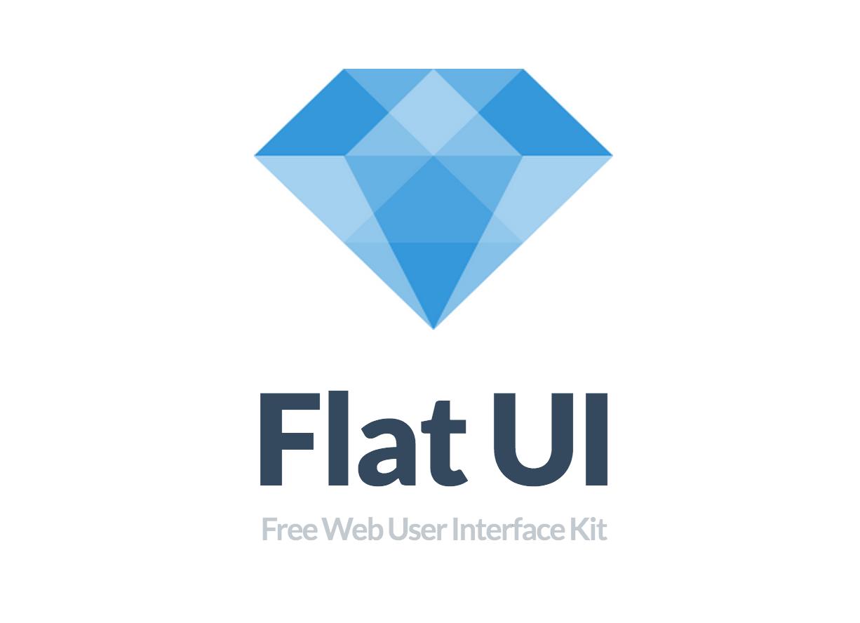 ui-kit-ucretsiz-html-css