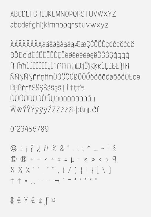 veranoch-ucretsiz-turkce-font