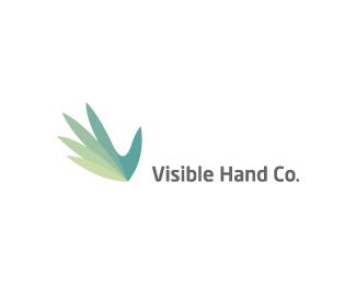 visiblehand