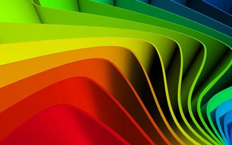 web-renklerini-ogrenin