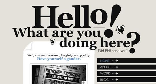 web-tipografi-ornegi