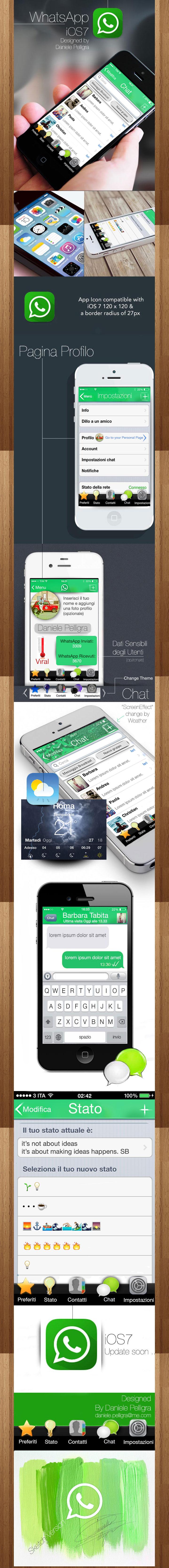 whats-app-ios-7