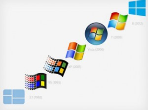 windows-logo1