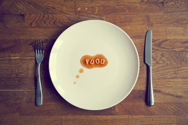 yiyecekveicecek (1)