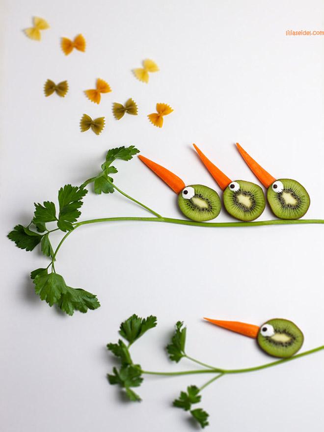 yiyecekveicecek (3)