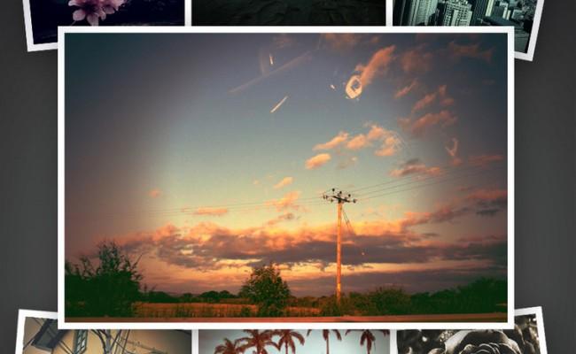 17-adet-photoshop-fotograf-renk-efekti