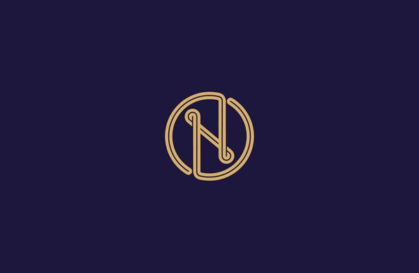 30-yaratici-logo-tasarimi-10