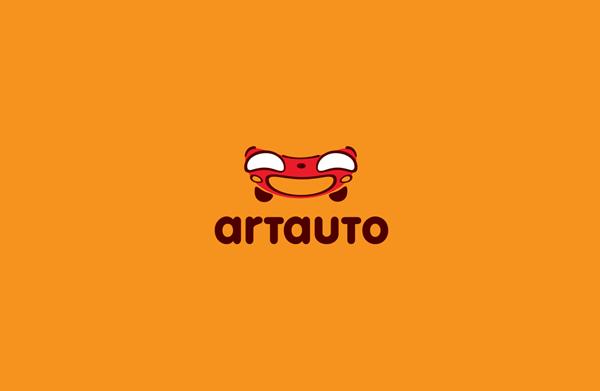 30-yaratici-logo-tasarimi-12
