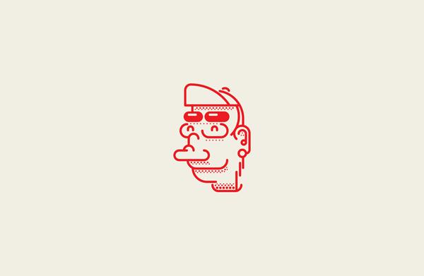 30-yaratici-logo-tasarimi-21