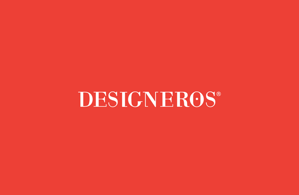 30-yaratici-logo-tasarimi-25