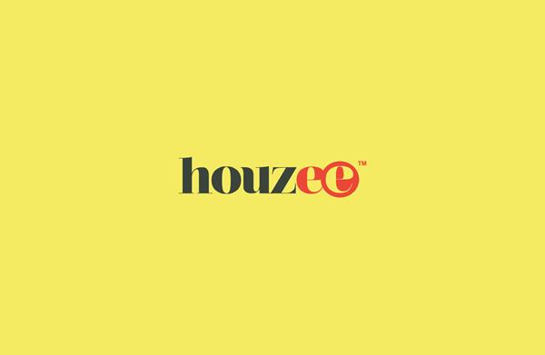30-yaratici-logo-tasarimi-27