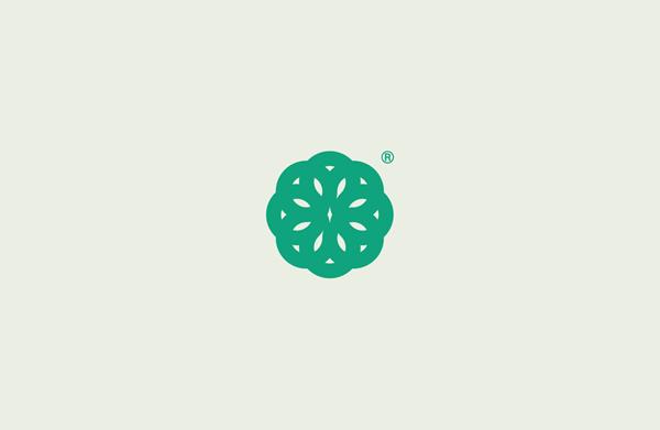 30-yaratici-logo-tasarimi-5