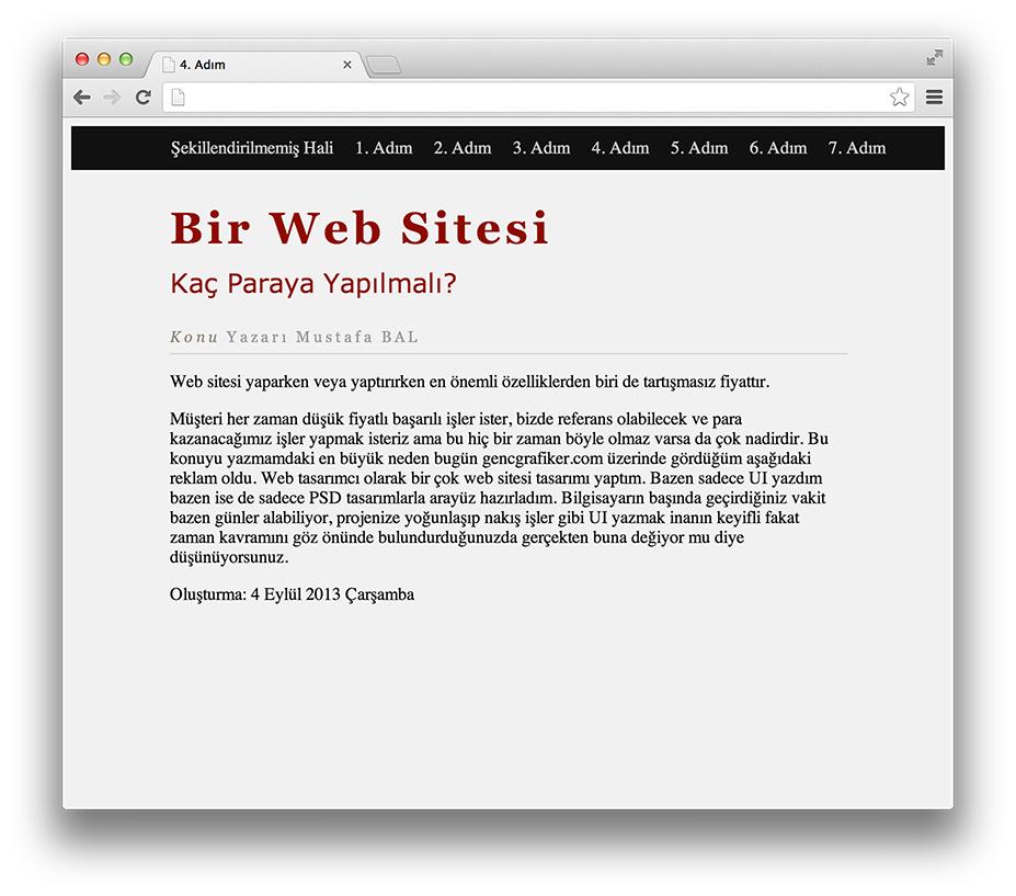 5-html5-ve-css3-tipografi