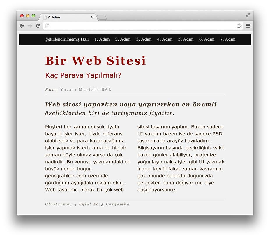 8-css3-kullanarak-tipografik-site