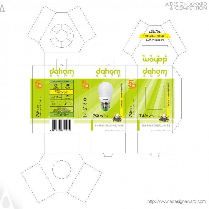 Dahom-bicak-izi-3