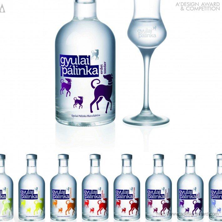 Gyulai-icecek-sisesi