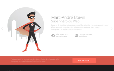 Profesyonel HTML5-CSS3 Web  (25)